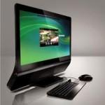 Несколько причин для подключения компьютера к телевизору.