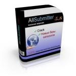 Allsubmitter – помощник в области SEO.
