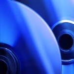 Основные преимущества технологии Blu-ray.