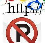 Ссылки, за которые наказывает Google.