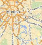 Дополнения в Яндекс. Картах.