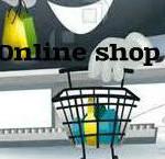 Типы шаблонов для интернет-магазинов.