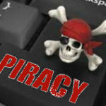 Антипиратский закон. Закроют ли торрент-трекеры и «Вконтакте».