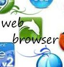 Альтернативные браузеры, достойные вашего внимания.
