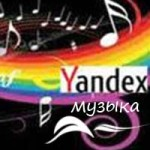 Скачиваем музыку с Яндекс. Музыки через Google Chrome.