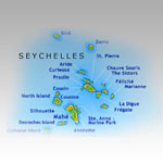 Cheap-tickets-to-Seychelles-in-Victoria