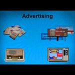 Что такое рекламные брокеры и как они работают.