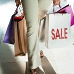 Покупать ли одежду в интернет-магазинах.