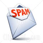Способы работы анти-спама.