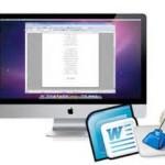 Типы текстовых редакторов и их принципы работы.