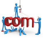 Сервисы для анализа позиций сайта в поисковиках.