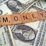 Яндекс. Деньги. Оплачиваем покупки в интернете по-новому.
