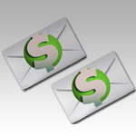 Earnings-on-an-email-mailing-list