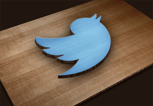 Twitter sights on the purchase of two startups