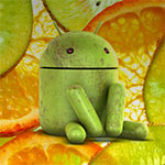 How-to-update-Android