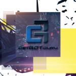 getbot-guru-150