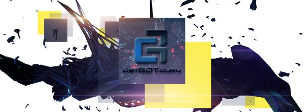 getbot-guru
